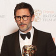 Michel Hazanavicius, 'The Artist'