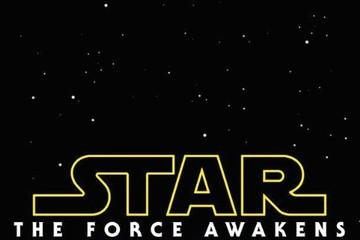 Fanboy Priest Freaks Over the New 'Star Wars' Trailer
