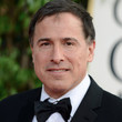 David O. Russell, 'Silver Linings Playbook'