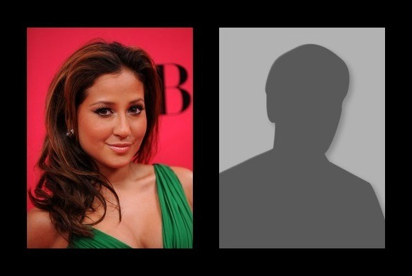 Adrienne Bailon Husband Dating History & Exes