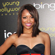 Kat Graham Photos