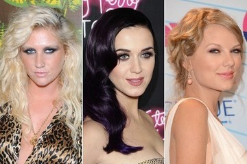 Stars Who Wrote Hits for Other Stars