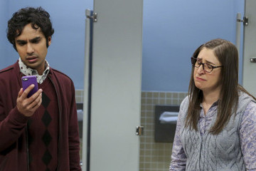 'The Big Bang Theory' Series Finale Promo Photos Are Here