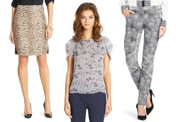 Daily Deal: Up to 50 Percent Off at DVF