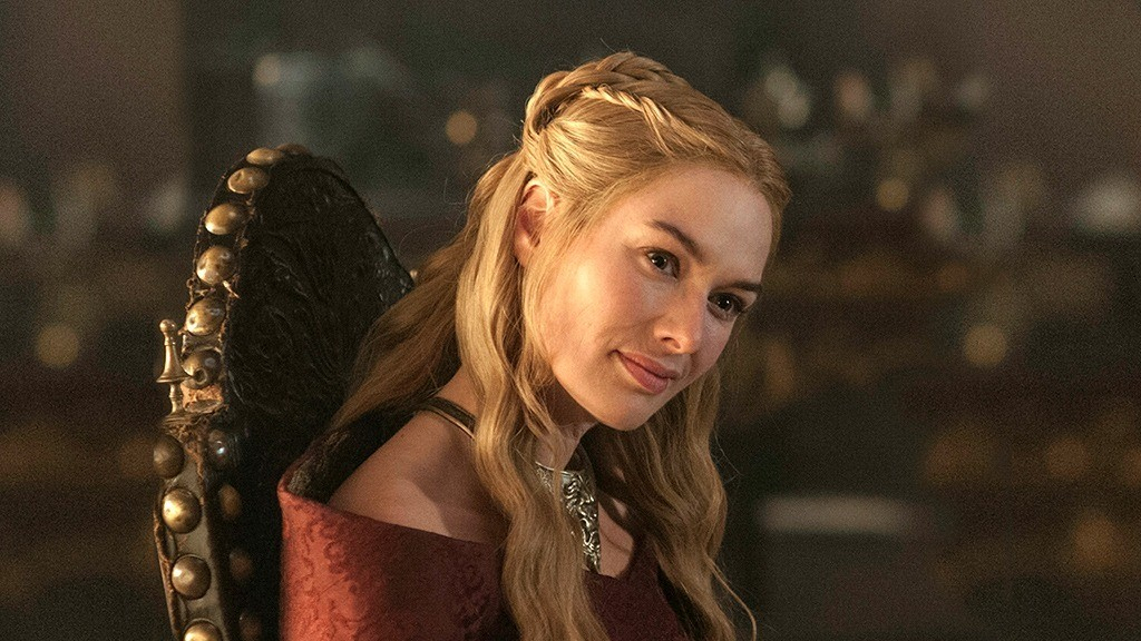 It's just weird: Emilia on Jon, Daenerys 'GOT' intimate scene