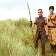 Were the Sand Snakes really necessary? ('Game of Thrones')