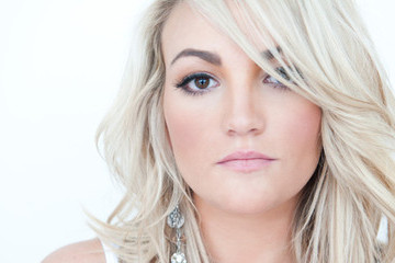 Jamie Lynn Spears Opens Up About Her 'Journey'