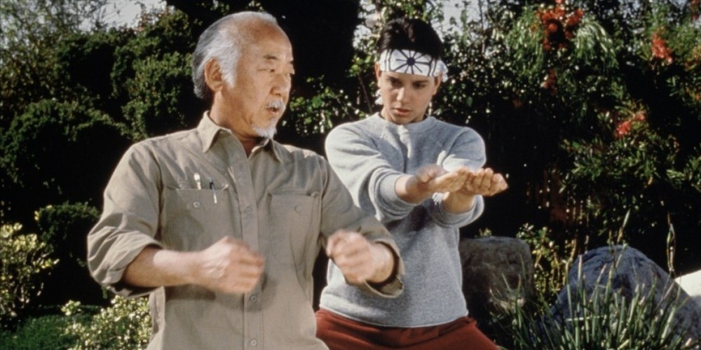 14LifeLessonsFromTheKarateKid