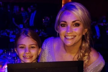 Jamie Lynn Spears' Daughter Maddie in 'Extremely Serious Condition' After ATV Accident