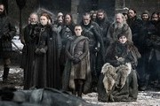 All The 'Game Of Thrones' Characters Who Appear In The Series Finale