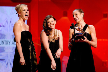 After 13 Years, A New Dixie Chicks Album Is Finally Coming