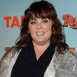Melissa McCarthy ('Mike and Molly')