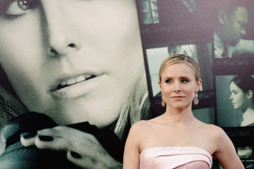 'Veronica Mars' Is a Love Letter to the Fans Who Funded It
