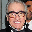 Martin Scorsese Photos