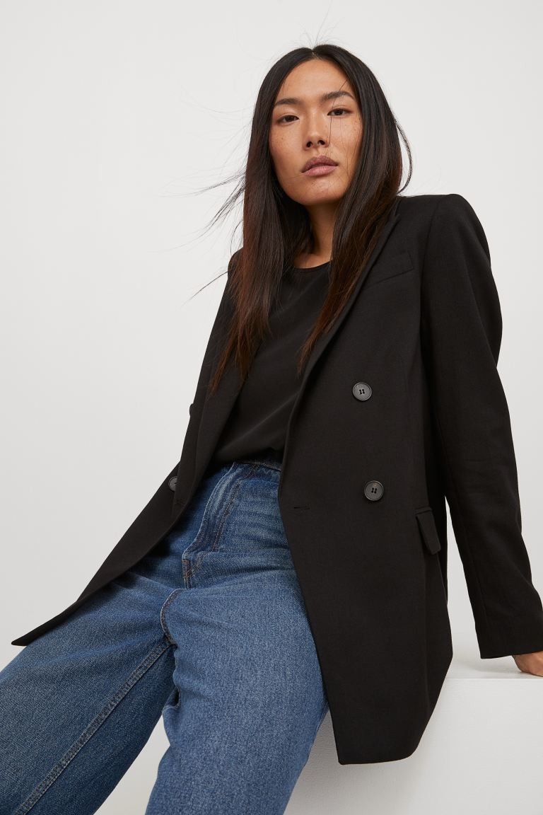 Cheap Staple Pieces To Add To Any Closet