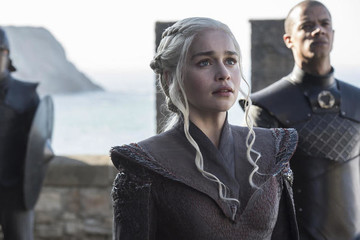 Winter Is Taking Its Sweet-Ass Time: The Final Season of 'Game of Thrones' May Be Significantly Delayed