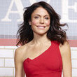 Bethenny Frankel, 'NYC'