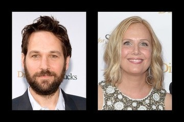 Paul Rudd Dating History