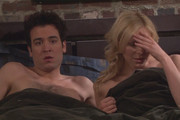 Ranking All of Ted Mosby's Ex-Girlfriends