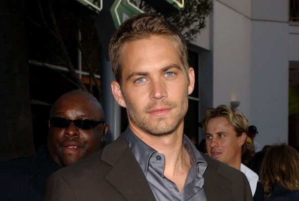 21 Things You Don't Know About Paul Walker