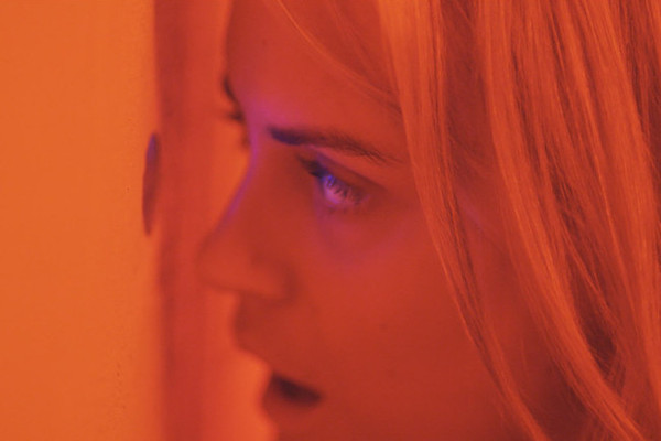 20 Movies to See at the 2015 Sundance Film Festival