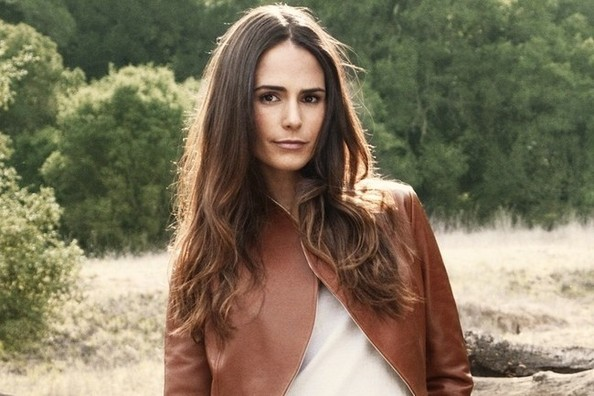 Jordana Brewster: 'My Family Didn't Want Me to Sacrifice School for Acting'