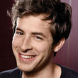 Mark Ronson Photos