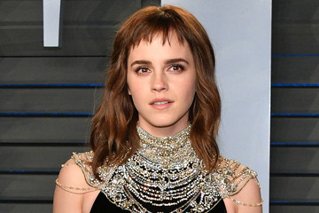 Emma Watson Replaces Emma Stone In Greta Gerwig's 'Little Women' — And We're Good With That