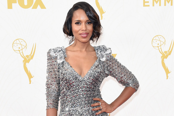 Vote! Who Was the Best Dressed Celebrity at the 2015 Emmy Awards?