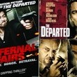 'The Departed'
