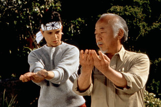 Which Martial Art Is Right For You?