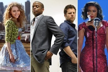 The Ultimate 2013 Midseason TV Preview Guide