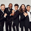 'Queer Eye for the Straight Guy'