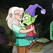 'Disenchantment' (Season 1)