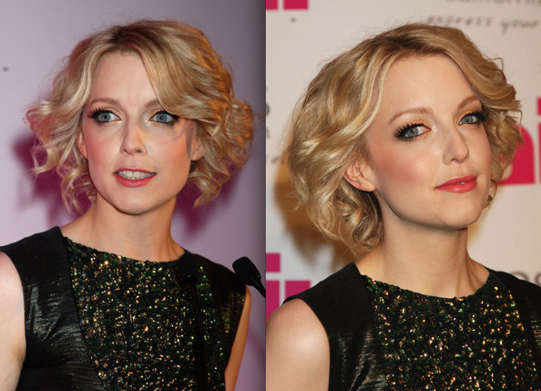 Hairstyles Tips: Modern & Trend Hairstyle 2010 for Summer