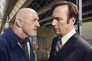 Surf or Stay? AMC's 'Better Call Saul'