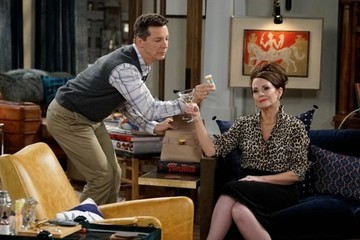 'Will & Grace' Was Not Made for Trump Supporters, and That's Okay
