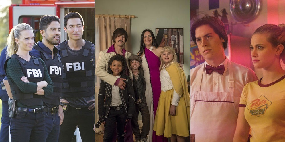here s when your favorite tv shows will return from the holidays in