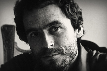 """Netflix Wants Viewers To Stop Calling Ted Bundy """"Hot"""""""