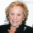 Ethel Kennedy Photos