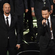 "John Legend And Common's ""Glory"""