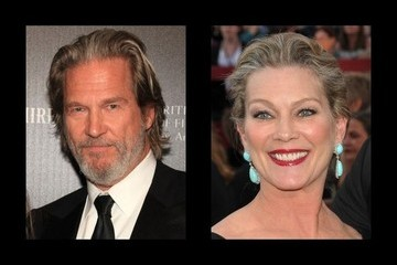 Jeff Bridges Dating History