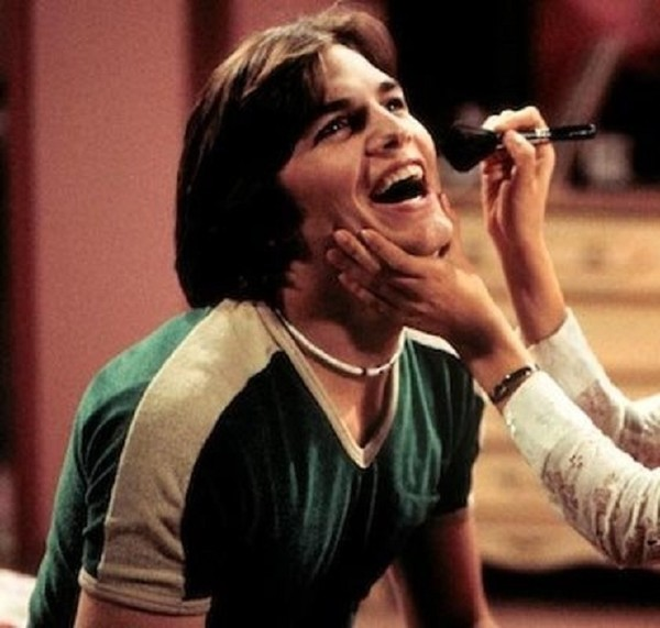 Michael Kelso, 'That '70s Show' - TV Characters Who Got ...