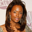 Aisha Tyler Photos