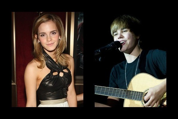 Justin bieber girlfriend and dating history