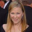Catherine O'Hara Photos