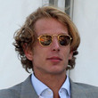 Andrea Casiraghi Photos