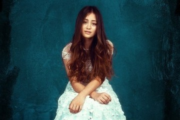 Jasmine Thompson, From YouTube Sensation to Hitmaker