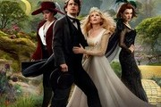 Sneak Peek - HSN's 'Oz the Great and Powerful' Collection
