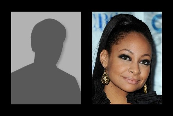 Raven symone dating history 6